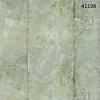 Halley Hana 41106 Beton Görünümlü Duvar Kaðýdý