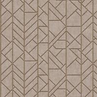 Trend Collection 18186-4 Geometrik Motifli Duvar Kaðýdý