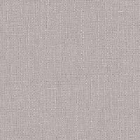 Seven 7801-3 Keten Görünümlü Duvar Kaðýdý