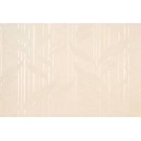 Adoro 7502-6 Non Woven Duvar Kağıdı