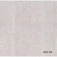 Braheem Harmony 202-02 Kendinden Desenli Duvar Kağıdı