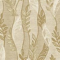 Vision 265-A Çiçek Desenli Duvar Kağıdı