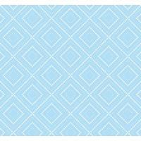 New Selection 332-4 Yerli Duvar Kağıdı