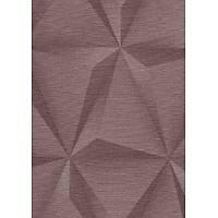 Cashmir 700-3 Yerli Duvar Kağıdı Modern Desen