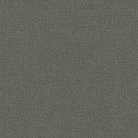 Signature 1013-4 Düz Renkli Duvar Kağıdı
