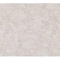 Anatolia 331-2 Sade Desenli Duvar Kağıdı
