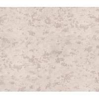 Royal Port 8805-04 Sade Desenli Duvar Kağıdı