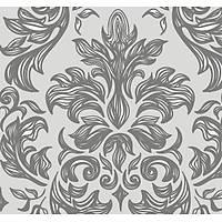 New Selection 304-1 Klasik Damask Desenli Duvar Kaðýdý