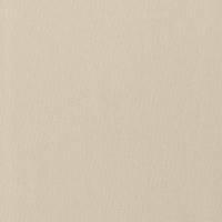 Dekor Life 882-A Yerli Duvar Kağıdı