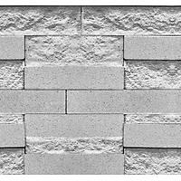 Stone And Wood 6031 Taş Desen Non Woven Duvar Kağıdı