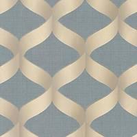Ravena 360 728442-3 Modern Desenli Duvar Kağıdı