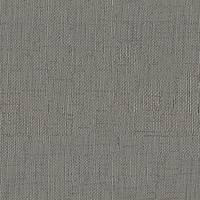 Edo-Tex EF-AB-0015 Tekstil Tabanlý Duvar Kaðýdý