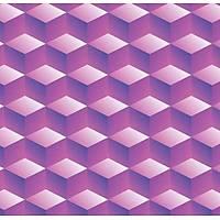 3D Art 7025 Yerli Duvar Kağıdı