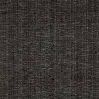 Dekor Life 832-E Kendinden Desenli Duvar Kağıdı
