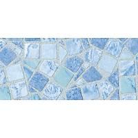 Gekkofix 10201 Mozaik Desen Kendinden Yapýþkanlý Folyo
