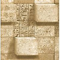 Genesis 771-2 3D Taþ Desenli Duvar Kaðýdý