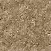 New Art 1054-A Beton Efektli Duvar Kaðýdý