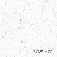 Armani 3008-01 Eskitme Beton Desenli Duvar Kaðýdý
