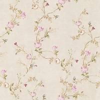 Mysia 728371-1 Vinil Floral Duvar Kaðýdý