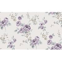 Contempo 572951-5 Floral Duvar Kağıdı