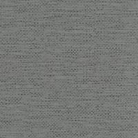Perla 1004-5 Füme Keten Görünümlü Duvar Kaðýdý