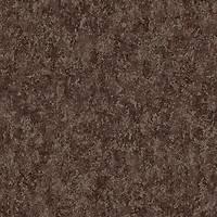 Seven 7817-5 Eskitme Desen Duvar Kağıdı