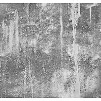 Stone And Wood 6078 Eskitme Desen Duvar Kaðýdý