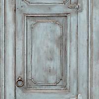 Home L11711 Ahþap Kapak Görünümlü Duvar Kaðýdý