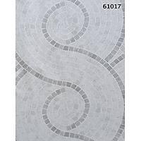 Natural Design 61017 Mozaik Desenli Duvar Kaðýdý