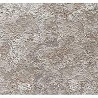 Stone And Wood 6073 Sıva Desenli Duvar Kağıdı