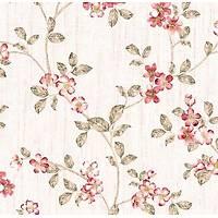 Floral Collection 5091 Country Duvar Kaðýdý