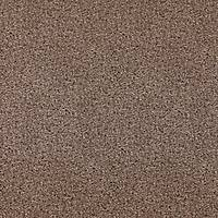 Anatolia 324-1 Mantar Görünümlü Duvar Kağıdı