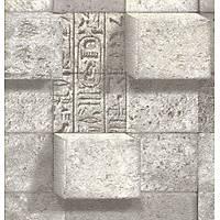 Genesis 771-1 3 Boyutlu Taþ Desenli Duvar Kaðýdý