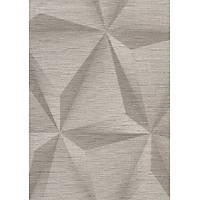 Cashmir 700-2 Modern Duvar Kağıdı