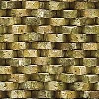 Esmeralda 5655 Taş Desenli Duvar Kağıdı
