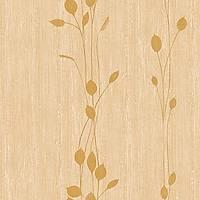 Harmony 170-A Çiçekli Duvar Kağıdı