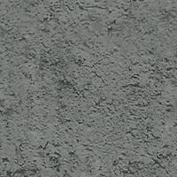 More 613531-8 Sýva Beton Görünümlü Duvar Kaðýdý
