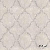Braheem Harmony 212-02 Modern Desenli Duvar Kağıdı