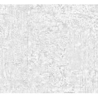 Nirvana 42122-3 Eskitme Desenli Duvar Kağıdı