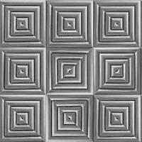 Hexagone L446-09 Ýthal Duvar Kaðýdý