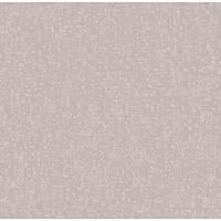 Contempo 613915-5 Yerli Duvar Kağıdı