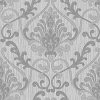 New Art 1036-E Klasik Damask Desenli Duvar Kaðýdý