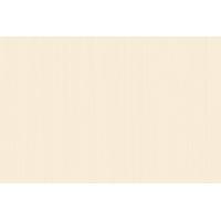 Adoro 7508-2 Sade Motifli Duvar Kağıdı