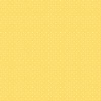Just 4 Kids G56054 Sarı Nokta Desenli Duvar Kağıdı