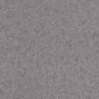 Tiles & More XIV 816204 Kendinden Dokulu Duvar Kaðýdý