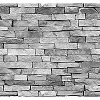 Stone And Wood 6057 Non Woven Duvar Kaðýdý