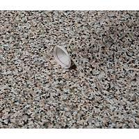 D-c-fix 200-8204 Kendinden Yapışkanlı Granit Mermer Folyo