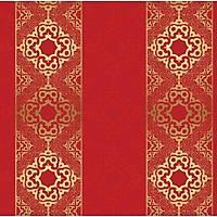 Classic Collection 4532 Klasik Çizgili Duvar Kağıdı