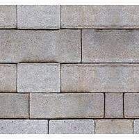 Stone And Wood 6067 Taþ Görünümlü Duvar Kaðýdý