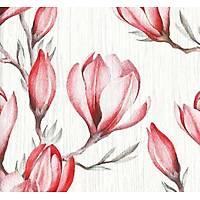 Floral Collection 5089 Çiçekli Duvar Kaðýdý